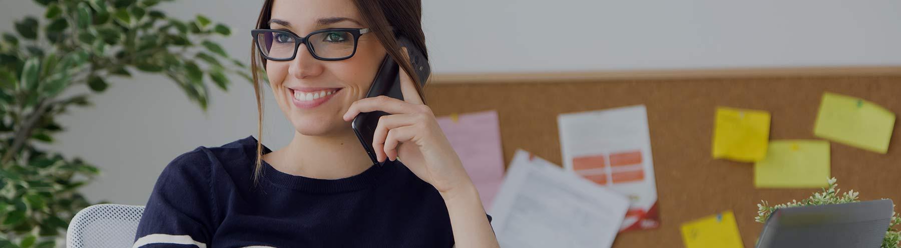 נשים בעלות עסקים, זה הזמן לצעוד קדימה