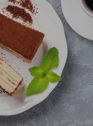 טורטית: עכשיו העוגה!