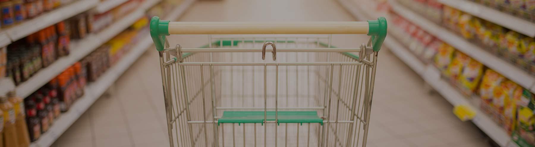 בחני את עצמך: איזה טיפוס את כשזה מגיע לקניות בסופר?