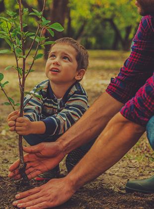 יום אחריות חברתית 2015: סיכום שנה של עשייה ונתינה