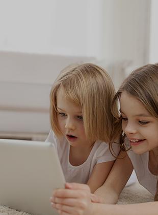 """יום הילד הבינ""""ל 2015: הילדים הם הצרכנים החכמים ביותר"""