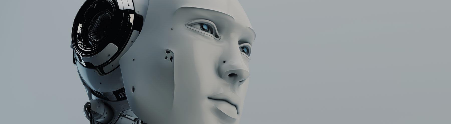 חדשנות דיגיטלית: כשהטכנולוגיה הופכת לערך
