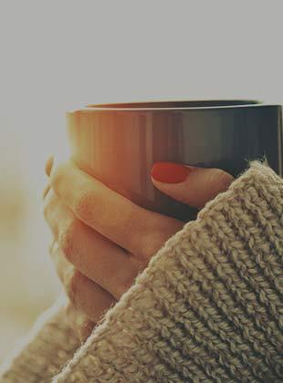 תרבות מתפתחת: מעריכים קפה טוב