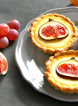 לכבוד החגים: איך תאכלו כל יום עוגה ותשמרו על המשקל