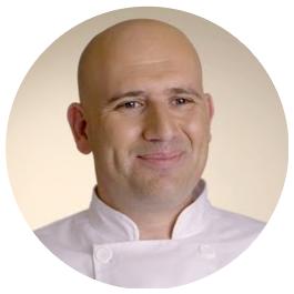 גולת הכותרת של המטבח הישראלי החדש