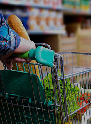 World Health Day: The Obligation of Food Companies to Consumers