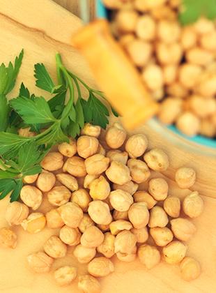 100% Achla Preservative-Free Hummus
